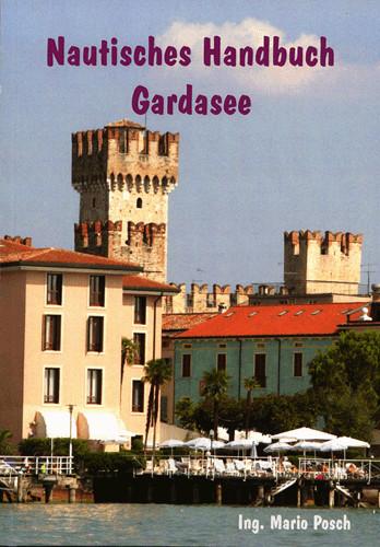 Nautisches Handbuch Gardasee
