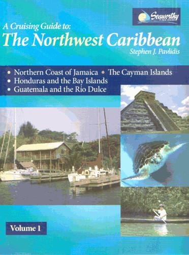 The Northwest Caribbean