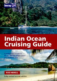 Indian Ocean Cruising Guide