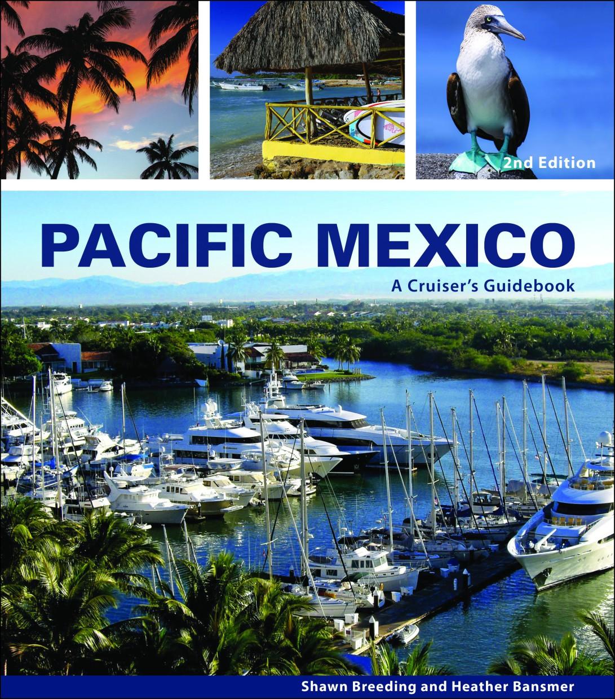 Pacific Mexico