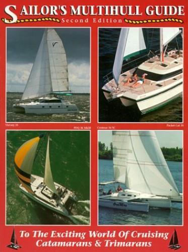 Sailor's Multihull Guide