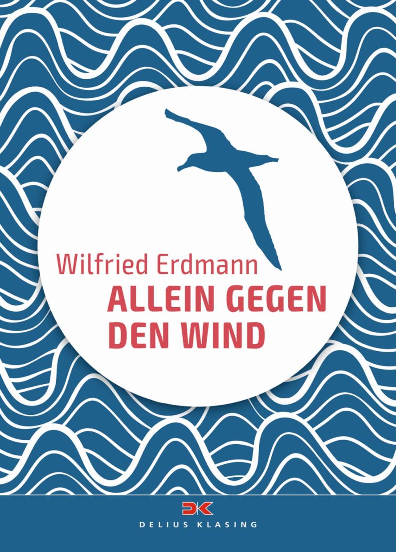 Allein gegen den Wind (Pocketformat)