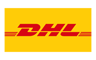 DHL Paket