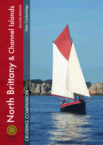 North Brittany & the Channel Islands