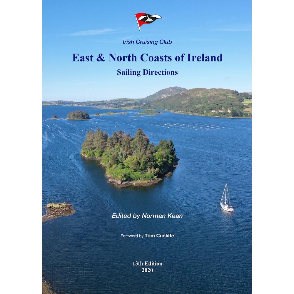 East & North Coast of Ireland