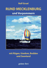 Rund Mecklenburg und Vorpommern