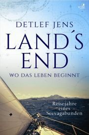 Land`s End