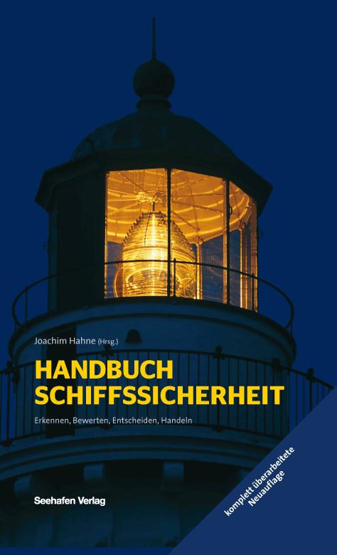 Handbuch Schiffssicherheit