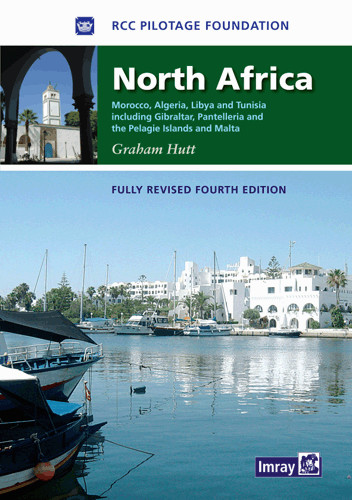 North Africa (RCC)