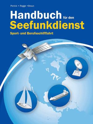 Handbuch für den Seefunkdienst
