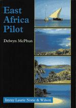 East Africa Pilot