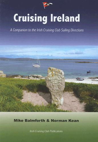 Cruising Ireland