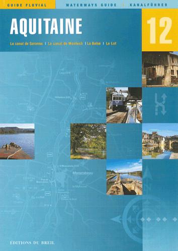 EDB 12 Aquitaine*