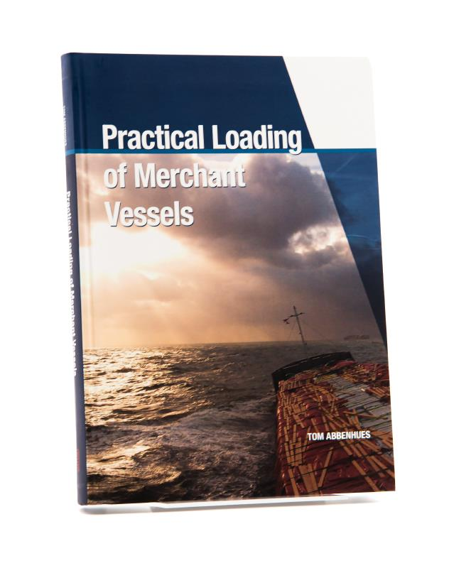 Practical Loading of Merchant Vessels