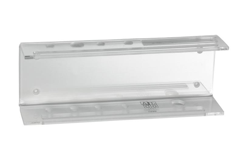 Besteckhalter ALCO 1250
