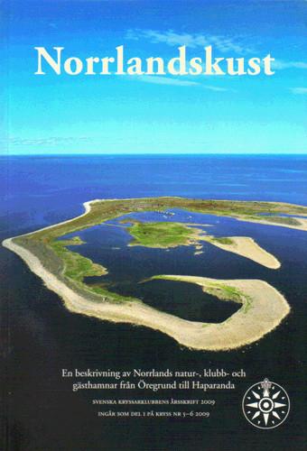 Norrlandskust (Taschenbuch)