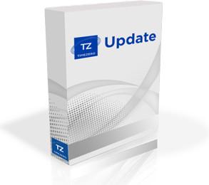 TimeZero Seekarten Update mm3d MegaWide (Mapmedia
