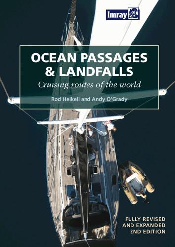 Ocean Passages and Landfalls