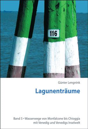 Lagunenträume