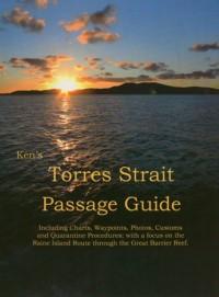 Torres Strait Passage Guide