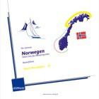 Norwegen - 1000 Orte für Fahrtensegler Band IV - Nord-Norwegen