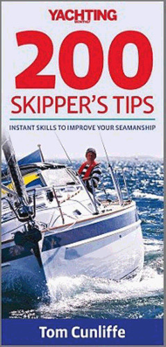 200 Skipper's Tips - Yachting Monthly