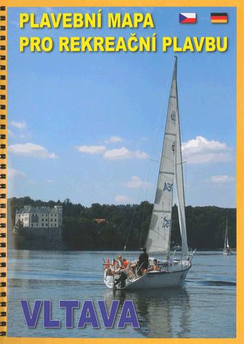 Fahrkarte Moldau für Wassersportler