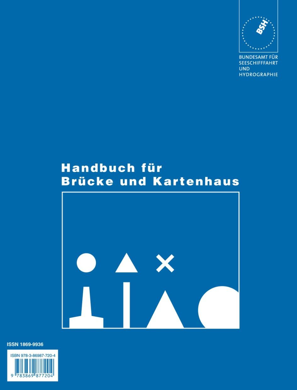Handbuch Brücke und Kartenhaus (BSH)
