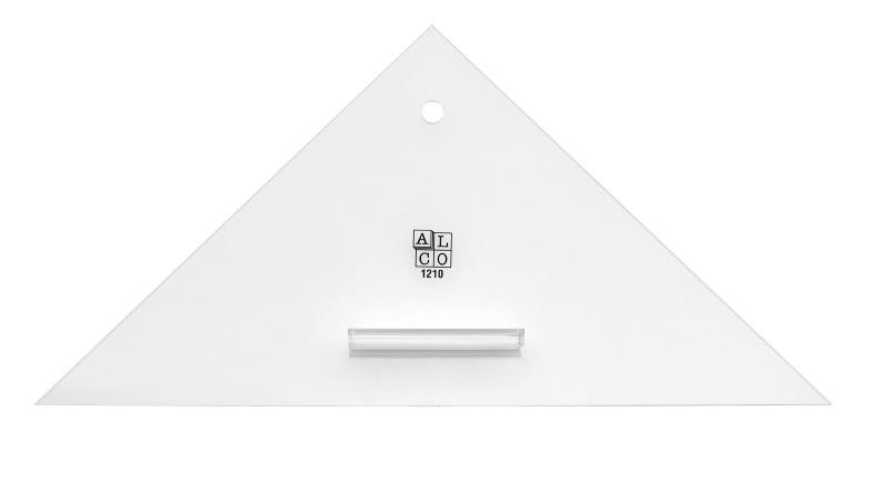 Anlegedreieck ALCO 1210