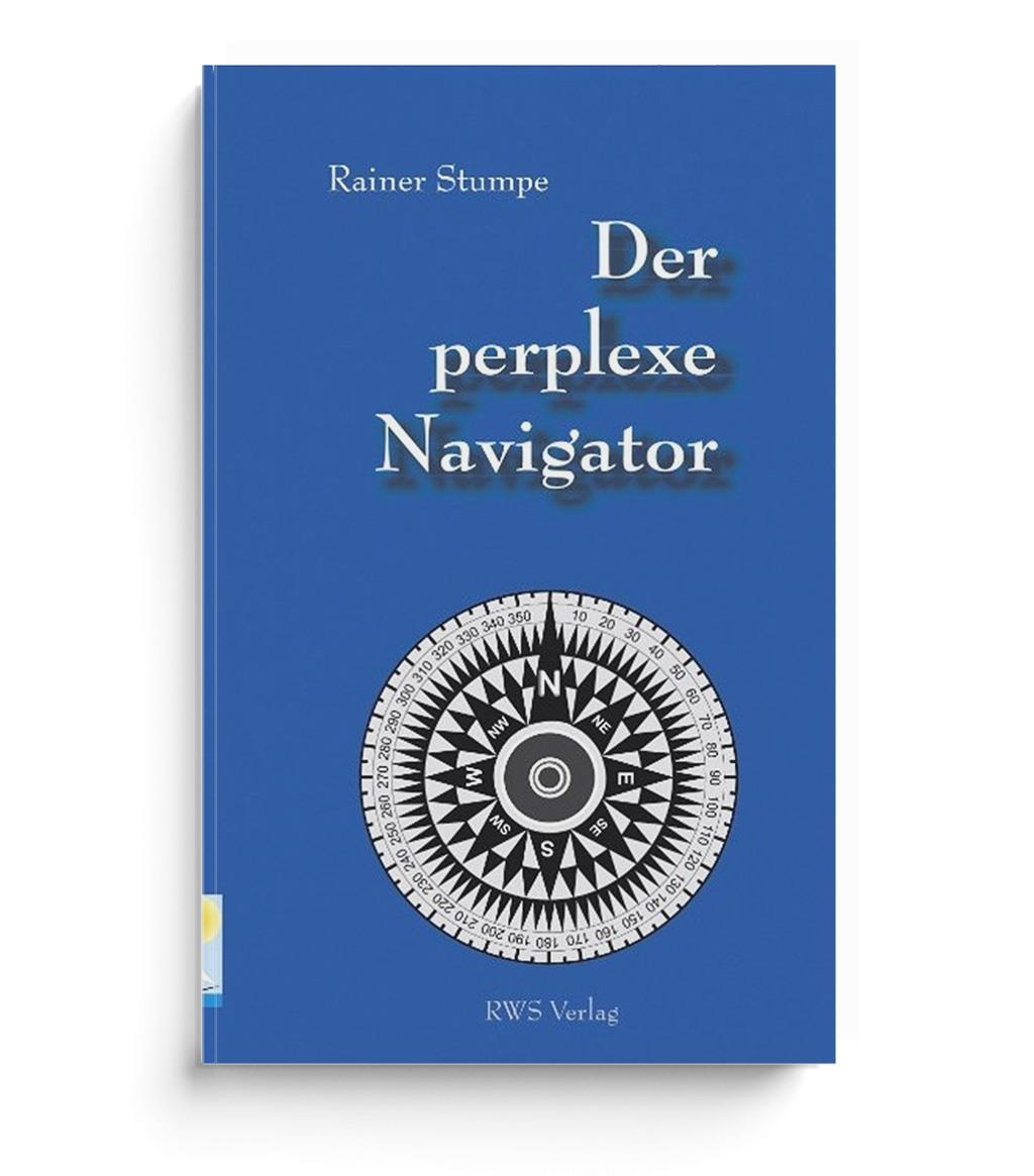 Der perplexe Navigator