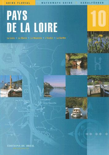 EDB 10 Pays de la Loire