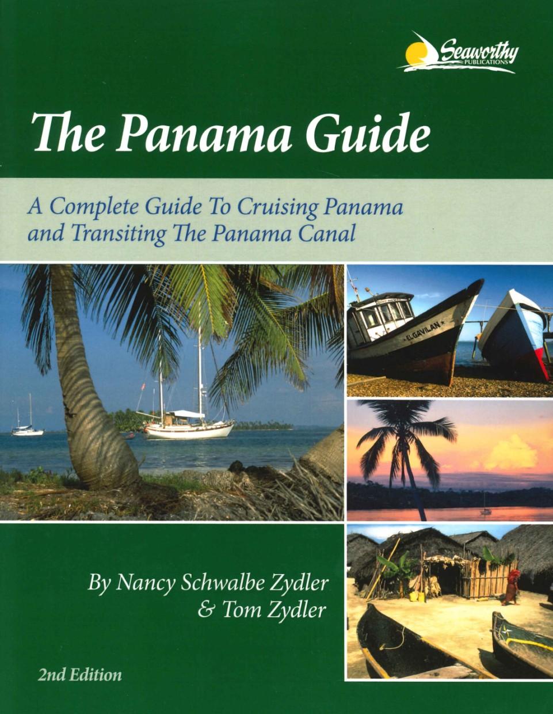 The Panama Guide