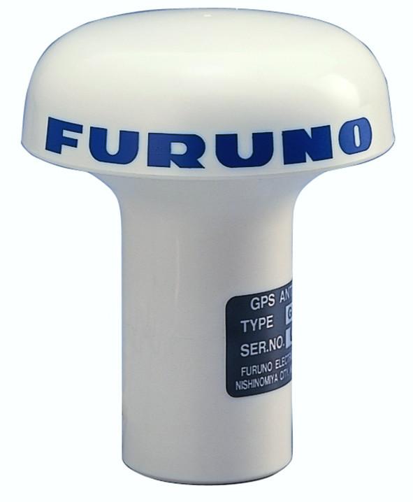 GPS Rohdatenantenne FURUNO GPA-017