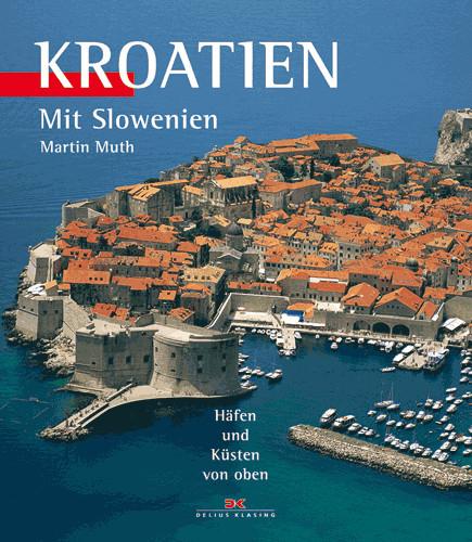 Kroatien - Mit Slowenien
