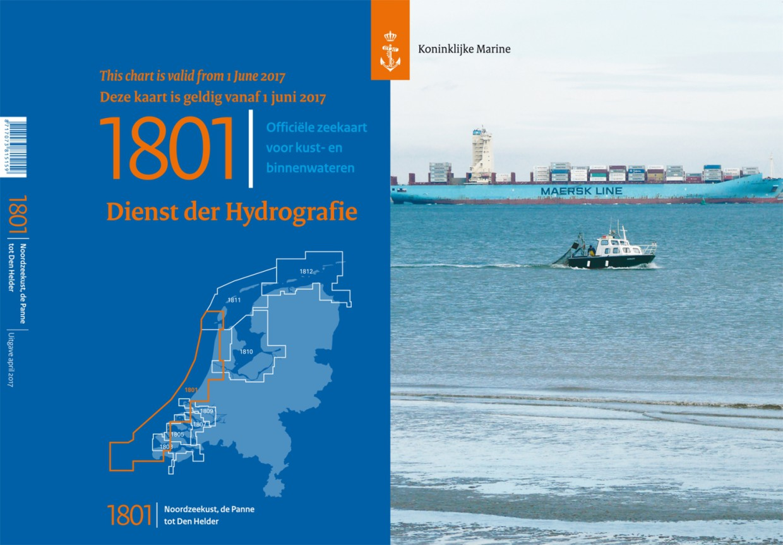 NL 1801