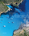 Around Mallorca - Die Küste von oben