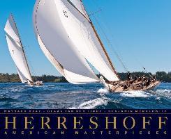 Herreshoff - American Masterpieces