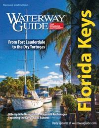 Waterway Guide: Florida Keys