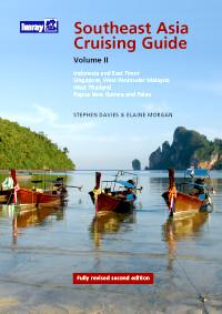 Cruising Guide Southeast Asia 2