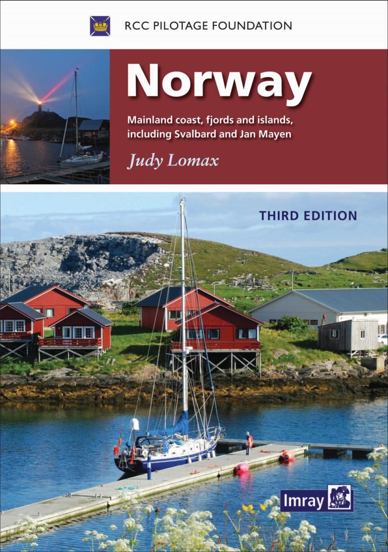 Norway (RCC)