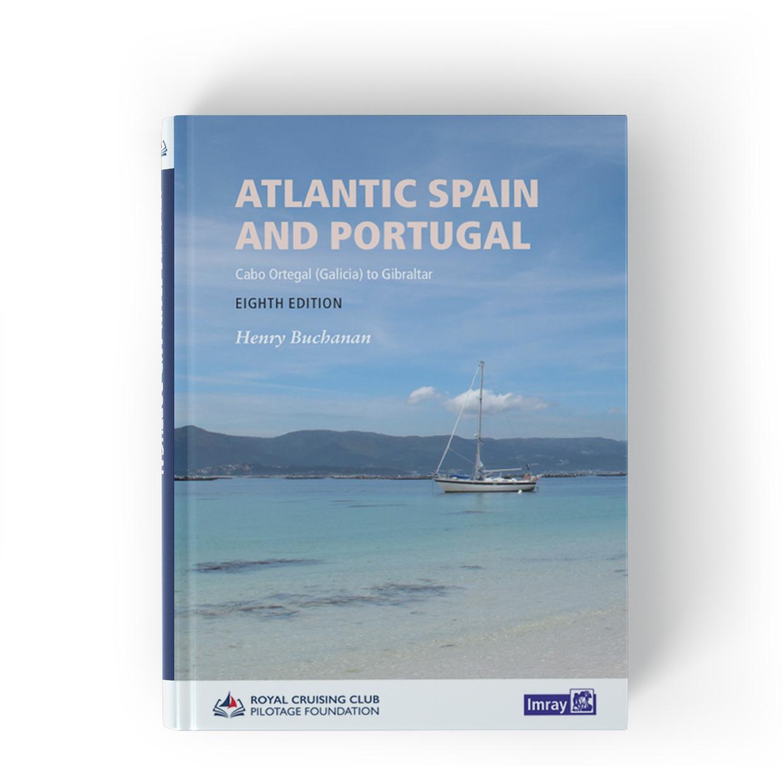 Atlantic Spain & Portugal