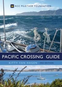 Pacific Crossing Guide (RCC)