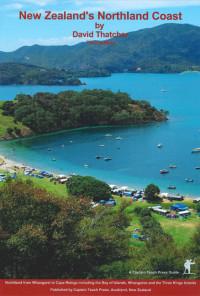 New Zealand's Northland Coast