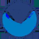 https://www.hansenautic.de/media/wysiwyg/2000px-NOAA_logo_b