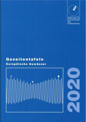 Gezeitenkalender-2020-31380