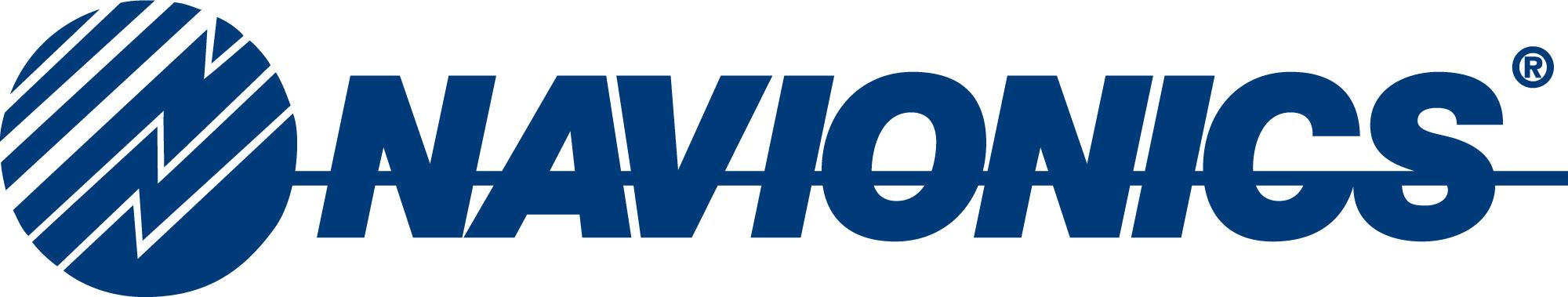 Navionics Logo