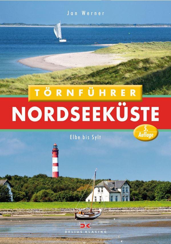 Törnführer-Nordseeküste-1-22281