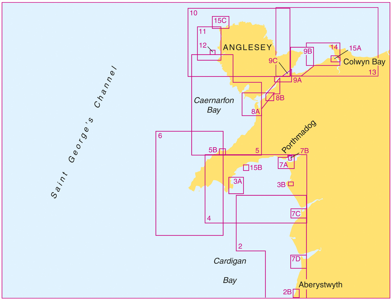 SC-5609-North-West-Wales-including-Menai-Strait