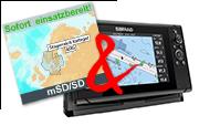 https://www.hansenautic.de/media/wysiwyg/bundle_2_blog.png