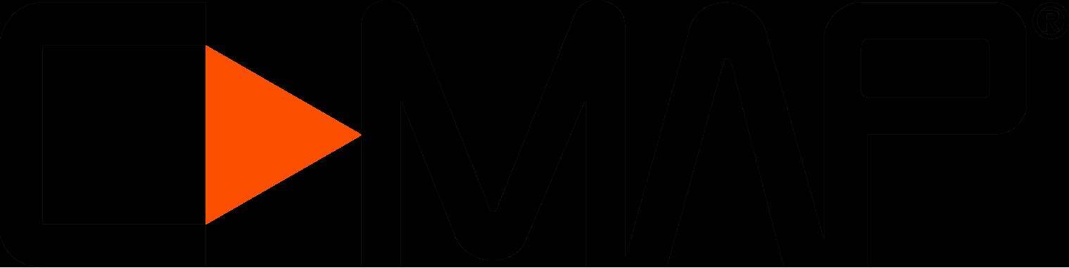 C-MAP, elektronische Seekarten für Plotter